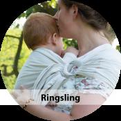 ringsling